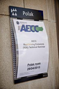 AECC_001-200×300