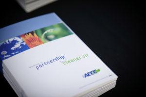 Aecc2012_0015-300×200