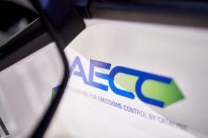 AECC-Logo-Car-Door-1-300×200