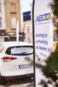 Car-Rear-with-AECC-Flag-1-200×300