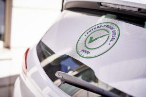 Future-Proof-Diesel-Rear-Window-1-300×200