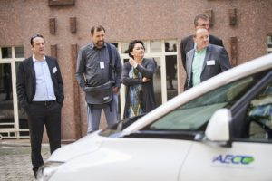 Viewing-AECC-ULED-Car-1-300×200