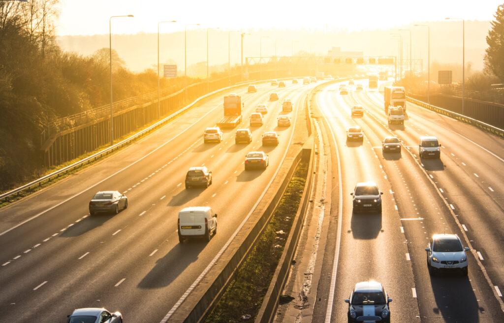 AECC Comments on Zero Pollution Ambition Roadmap